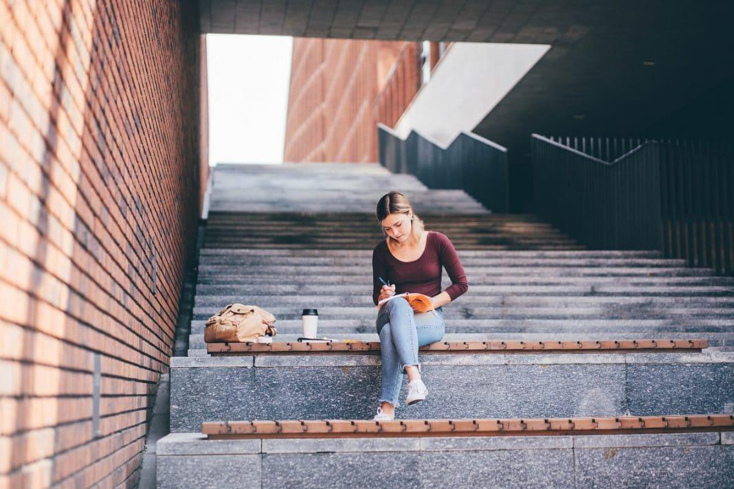 Quel budget étudiant prévoir pour une année académique ?