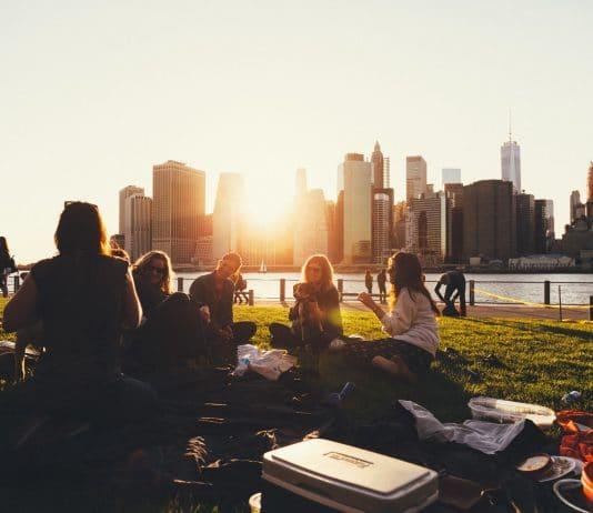 La carte étudiant : un indispensable dans la vie quotidienne