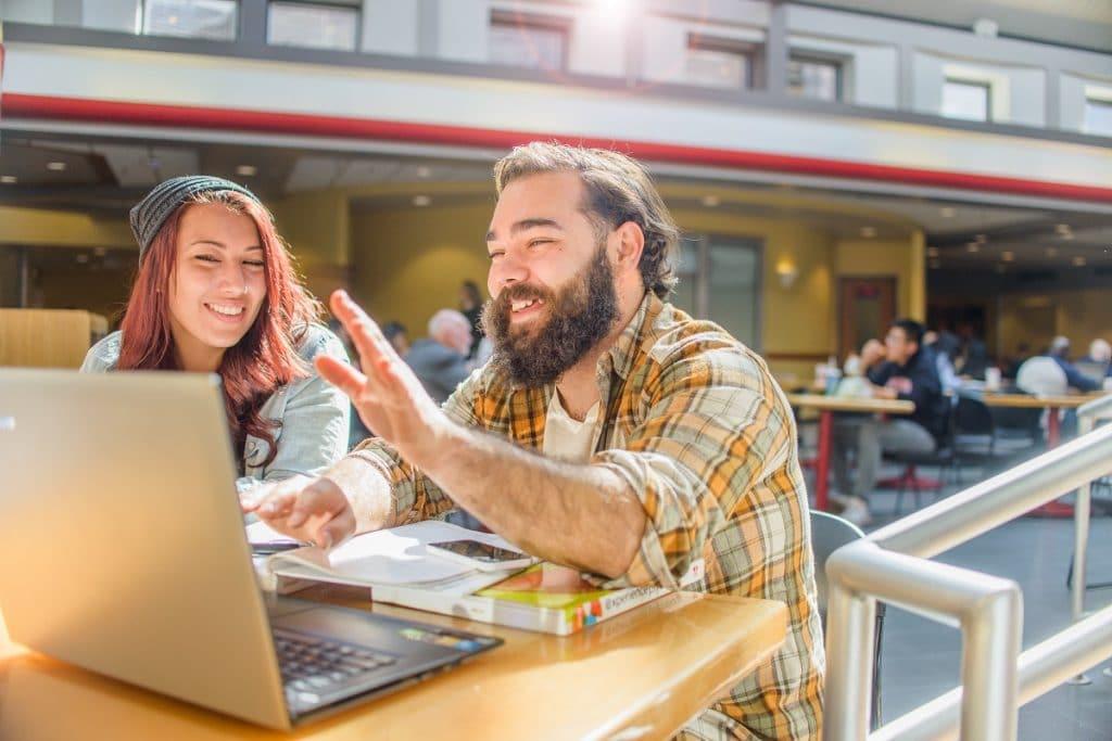 Est-ce qu'un étudiant peut toucher le RSA ?