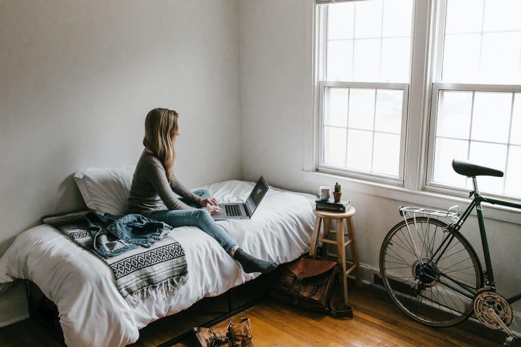 Comment choisir son logement étudiant ?