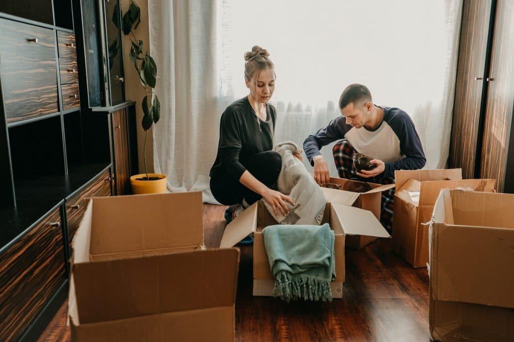 L'aide au logement