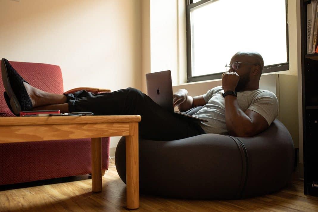 L'exonération de taxe habitation vous concerne-t-elle ?