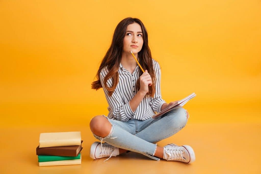 Quelle mutuelle est la plus intéressante pour un étudiant ?