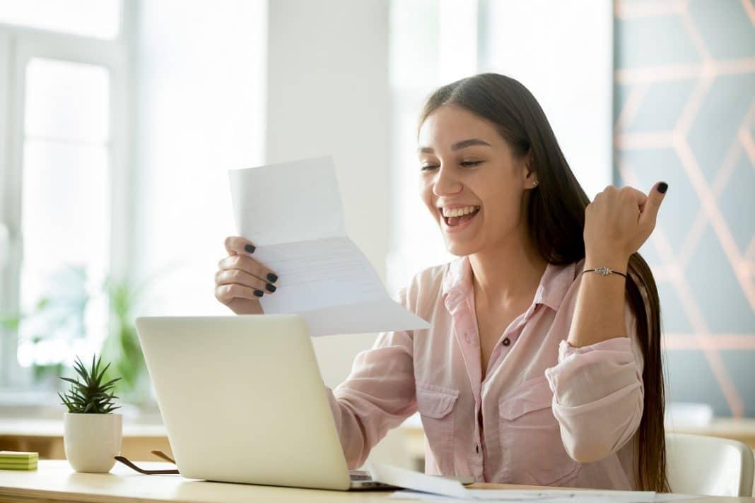 Le contrat de travail étudiant : que faut-il savoir ?