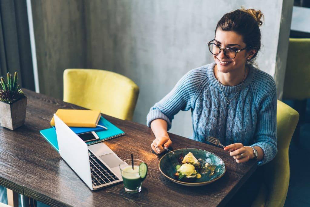 Quels gestes adopter pour économiser sur l'alimentation ?