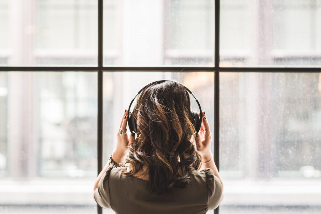 Étudier en musique : une bonne idée ?