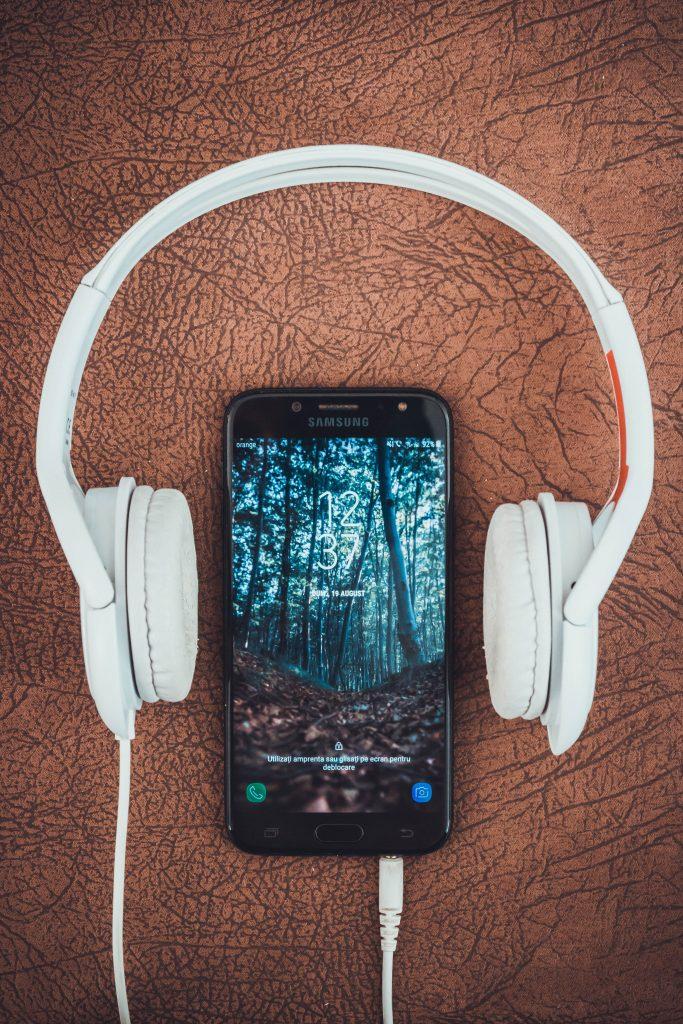 Quelle playlist Spotify pour étudier ?