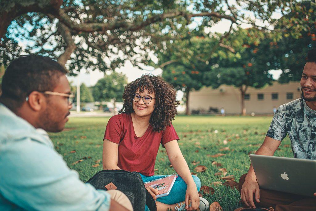 Les aides économiques destinées aux étudiants