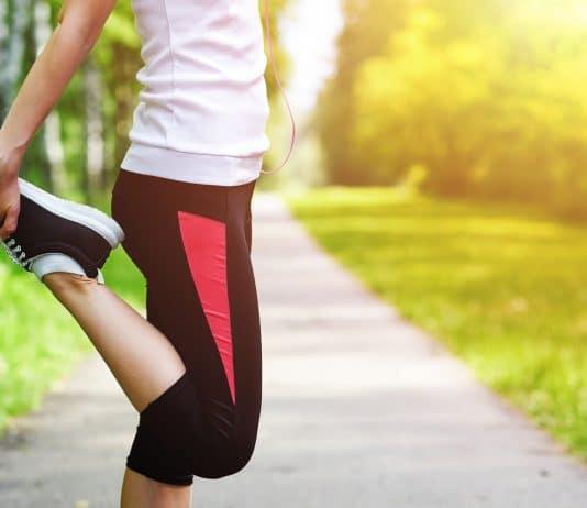 Applications pour courir : laquelle choisir pour se vider la tête pendant les révisions ?