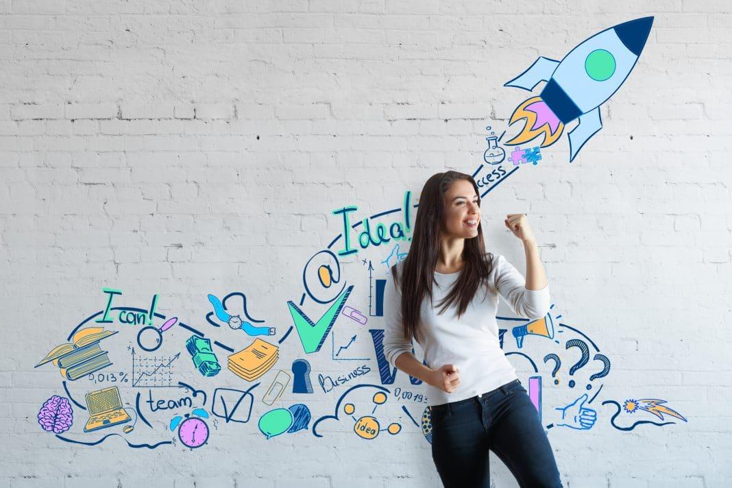 Devenir jeune entrepreneur : comment se lancer ?