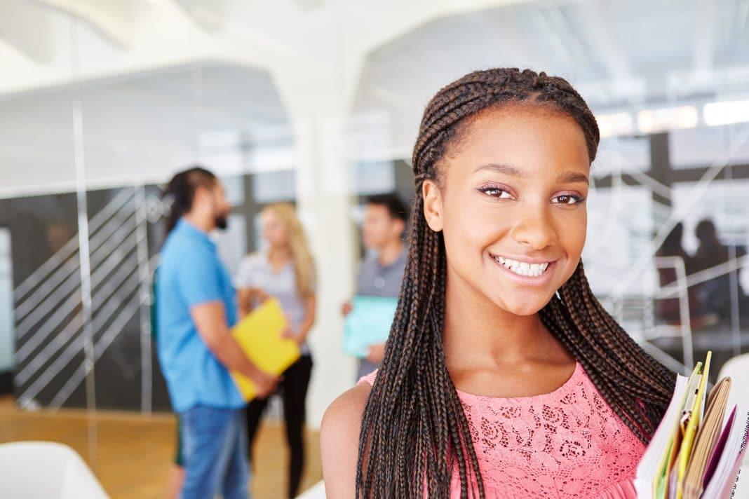 Trouver un stage étudiant : comment faire ?