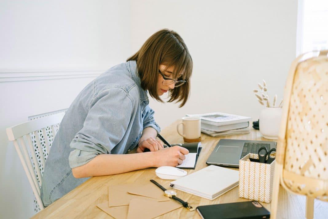 Quelles sont les aides pour les jeunes entrepreneurs ?