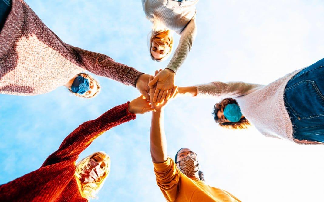 Les services d'aide psychologique pour les étudiants