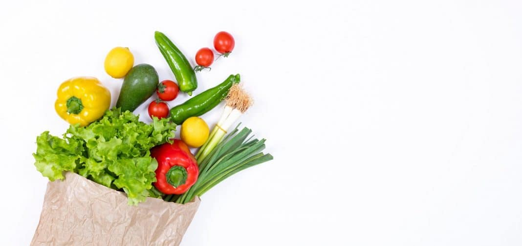 Les 3 plateformes d'aide contre la précarité alimentaire des étudiants