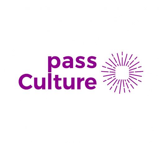 Tout savoir du Pass Culture