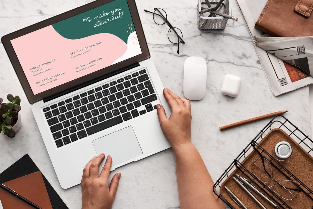 Comment créer un business en ligne rentable en étant étudiant?
