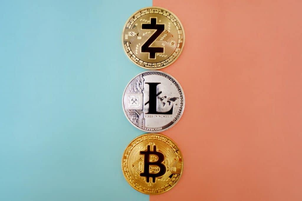 La crypto-monnaie est-elle un bon investissement quand on est étudiant ?