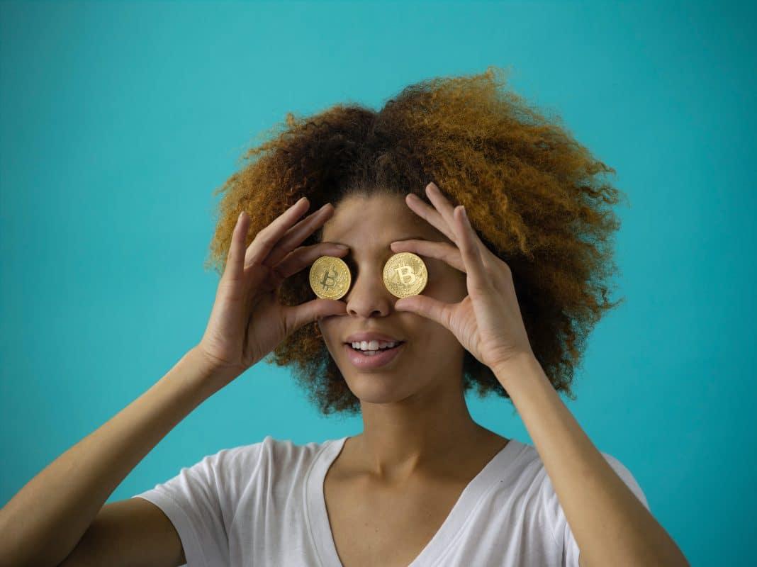 Comment échanger des crypto-monnaies contre des dollars ?