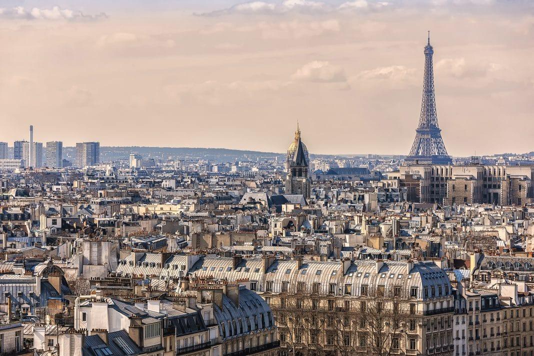 Trouver un logement étudiant à Paris : conseils et astuces