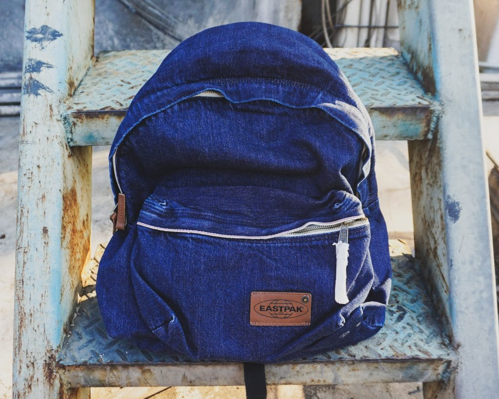 Un sac à dos pour l'unif : le meilleur choix ?