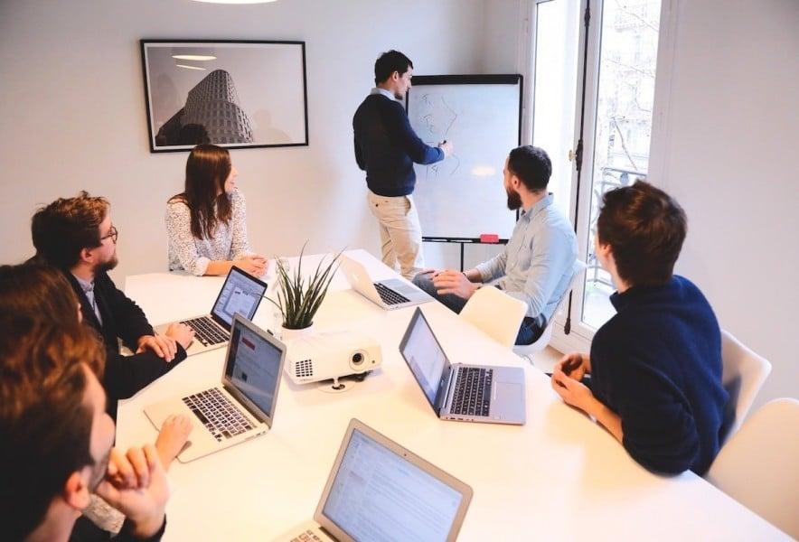 Comment faire financer sa formation professionnelle ?