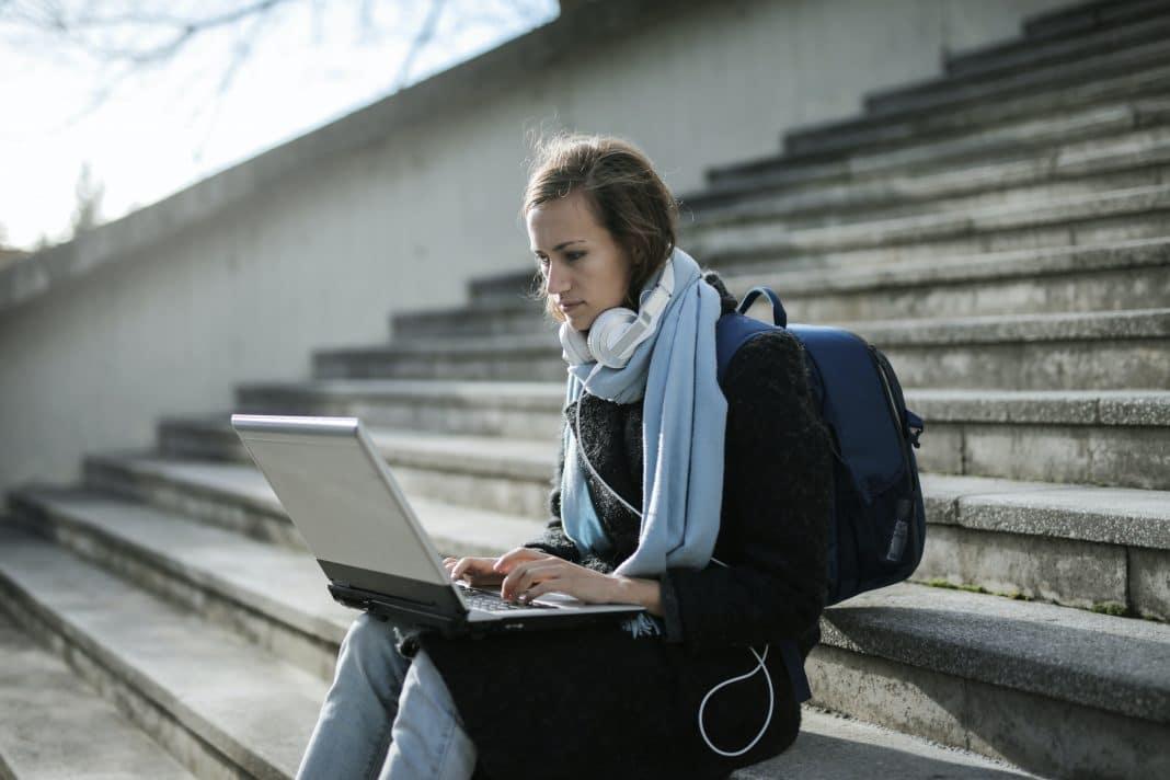 Reprendre ses études : comment faire ?