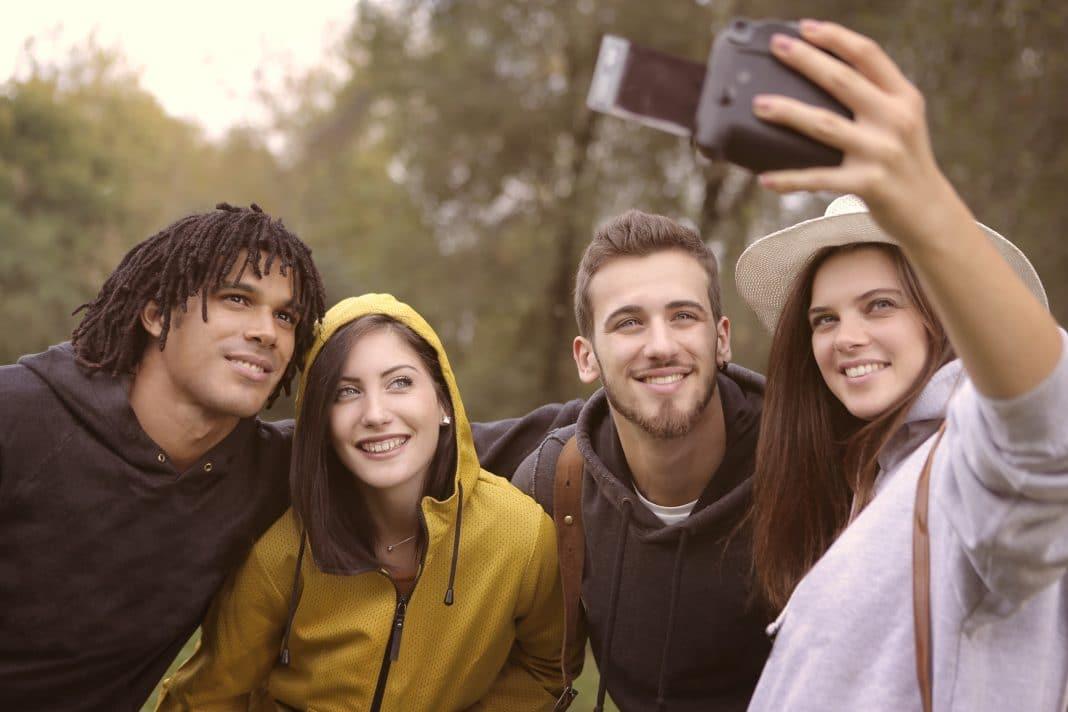 La Carte Jeunes Européenne : des bons plans partout en Europe