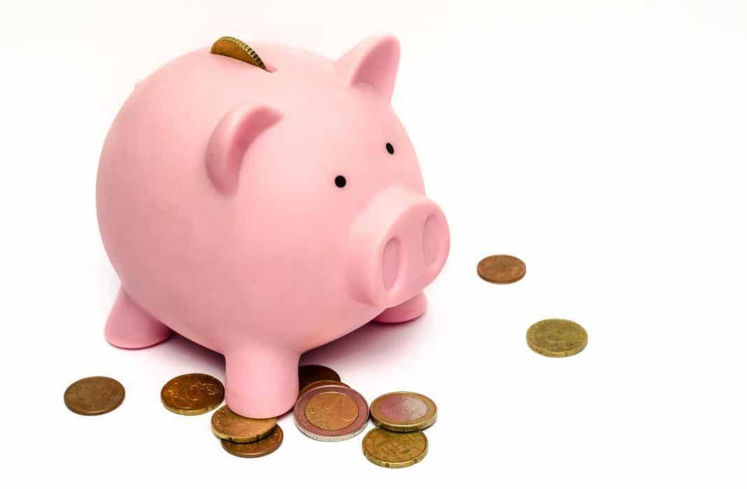 5 conseils pour gérer votre argent pour l'université