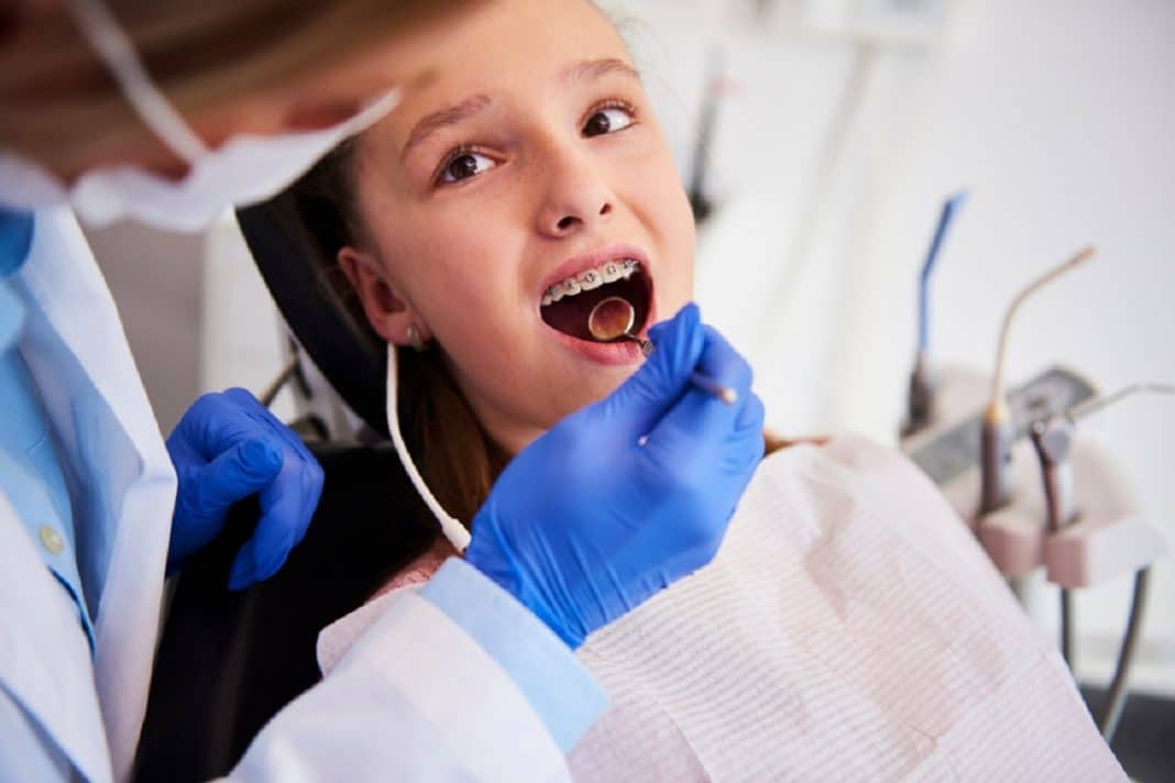 Professions qui nécessitent une mise à jour constante de leurs travailleurs : le cas de l'orthodontie