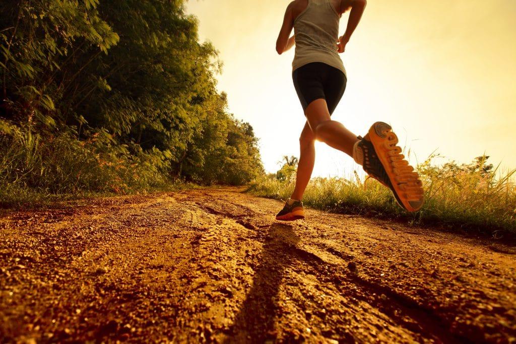 Faire du sport pendant ses études pour mieux gérer son stress