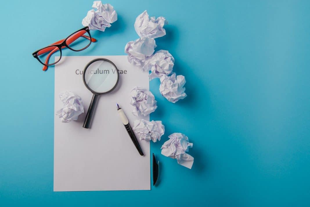 Comment rédiger un CV efficace ?