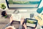 Lancer un business durable en ligne : comment faire ?