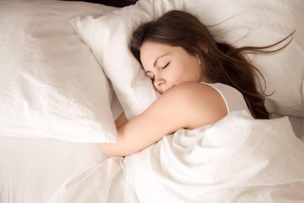 Investir dans un bon lit