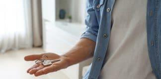 Acheter un studio comme premier bien immobilier : comment faire ?